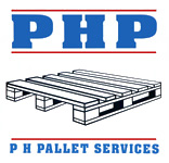 PHPALLETS - Manchester Pallet Company